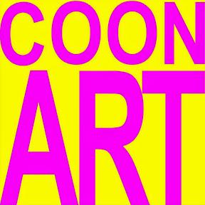 COON ART