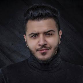 Yousef Arafat - يوسف عرفات