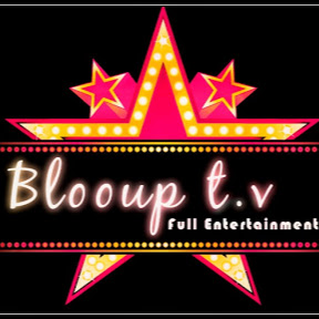 Blooup Tv