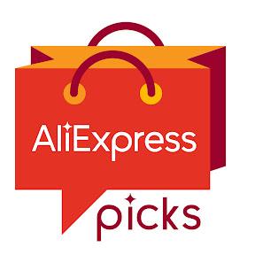 AliExpress Picks