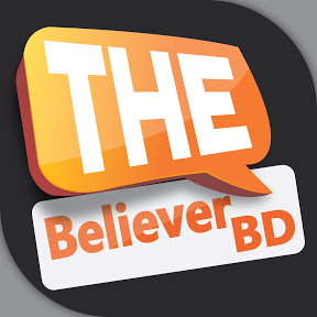 The Believer BD