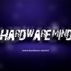 HardwareMindTV