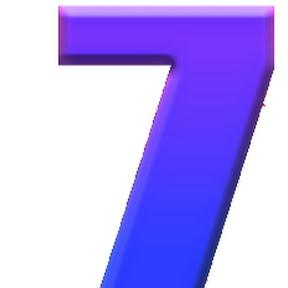 7 Голова