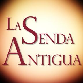 Iglesia La Senda Antigua