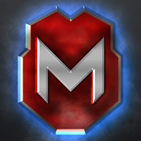 MaestroPlayer88