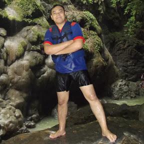 Adi Haryanto