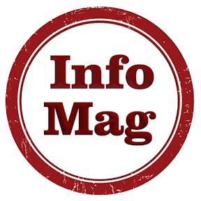 Info Mag