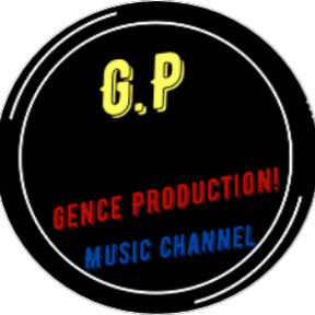 Gence Production
