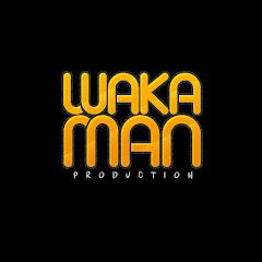 WAKA MAN Production