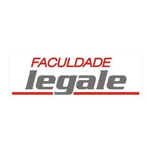Faculdade Legale VIRTUAL