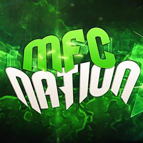 MFC Nation