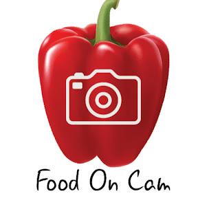 Food On cam