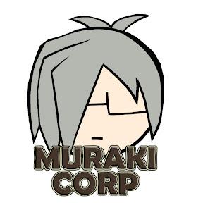 Muraki Corp