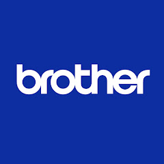 Brother Korea