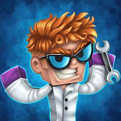 Dexter113