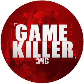 GameKiller346
