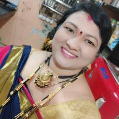 Ojal Kitchen Recipes in Hindi