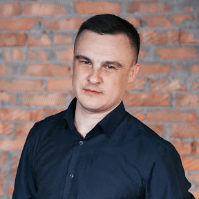 Сергей Николаев PRO_Недвижимость в Новосибирске