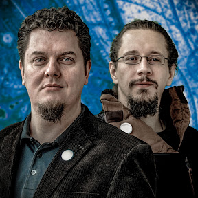 Reicher & Stark