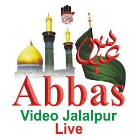 Abbas Video Jalalpur Live