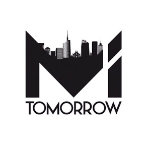 Mi-Tomorrow