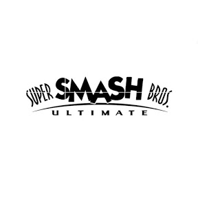Smash Bros Studio