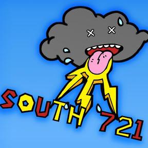 South721Band