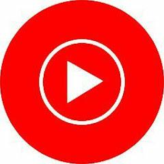 podre llegar a 2000 suscriptores sin ningún video??
