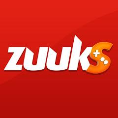 Zuuks Games