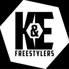 K&E Freestylers