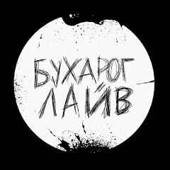 Владимир Бухаров