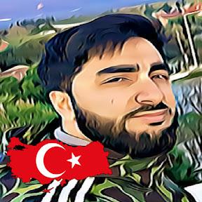 Türkei: Der Fehlende Part
