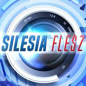 SILESIA FLESZ TVS