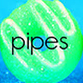 Pipe Cleaner Crafts B