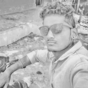 Sandeep dj RKR
