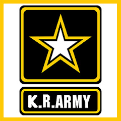 Korean Army