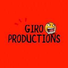 GIRO PRODUCTIONS