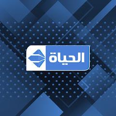 Alhayah Series TV