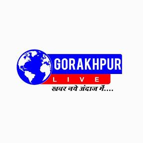 Gorakhpur Live