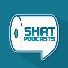 Shat On TV Podcasts