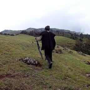 RURAL NEPAL Quest