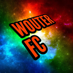 Wouter FC