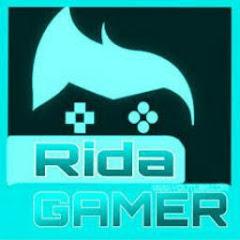 rida gaming