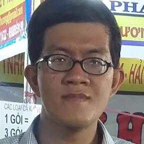 Phuc Nhan Pham