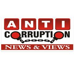 Anti Corruption News & Views