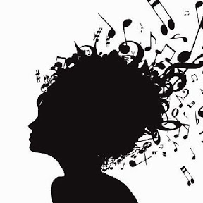 Paramour Music