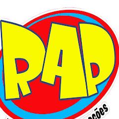 Rap Publicidade