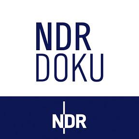 NDR Documentaries