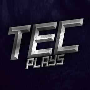 Tec Plays