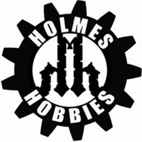HolmesHobbies